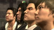 Yakuza 4: Heir to the Legend - Immagine 1