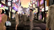 Yakuza 4: Heir to the Legend - Immagine 3