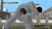 Yakuza 4: Heir to the Legend - Immagine 5