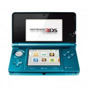 Nintendo 3DS - Immagine 2