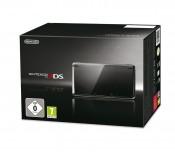 Nintendo 3DS - Immagine 3