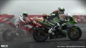 SBK 2011 - Immagine 2