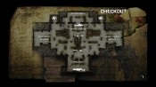 Gears of War 3 - Immagine 5