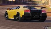 Sim & Racing Corner - Immagine 3