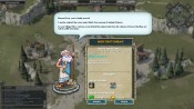 Age of Empires Online - Immagine 4