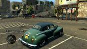 L.A. Noire - Immagine 14
