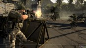 SOCOM Special Forces - Immagine 4