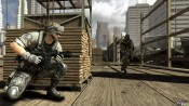 SOCOM Special Forces - Immagine 5
