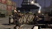 SOCOM Special Forces - Immagine 6
