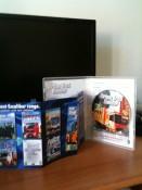 Sim & Racing Corner - Puntata 2 - Immagine 2