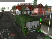 Sim & Racing Corner - Puntata 2 - Immagine 6