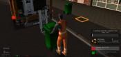 Sim & Racing Corner - Puntata 2 - Immagine 8