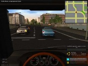 Sim & Racing Corner - Puntata 2 - Immagine 9