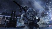 Call of Duty: Modern Warfare 3 - Immagine 1