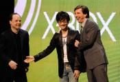 E3 2011: Cosa bolle in pentola - Immagine 8