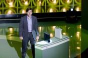 E3 2011: Cosa bolle in pentola - Immagine 9