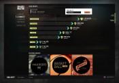 Call of Duty Elite - Immagine 6