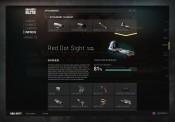 Call of Duty Elite - Immagine 9