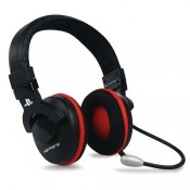 4GAMERS  Officially Licensed Headset PlayStation 3 - Immagine 1