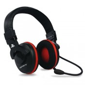 4GAMERS  Officially Licensed Headset PlayStation 3 - Immagine 2