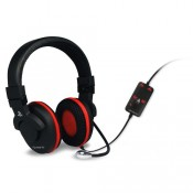 4GAMERS  Officially Licensed Headset PlayStation 3 - Immagine 3