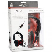 4GAMERS  Officially Licensed Headset PlayStation 3 - Immagine 5