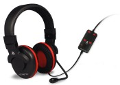 4GAMERS  Officially Licensed Headset PlayStation 3 - Immagine 6