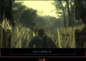 Konami - pre-E3 Conference - Immagine 2