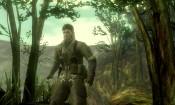 Konami - pre-E3 Conference - Immagine 9
