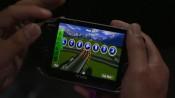 E3 2011: Sony presenta PlayStation Vita - Immagine 6