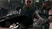 E3 2011: La conferenza di Microsoft - Immagine 3