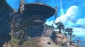E3 2011: La conferenza di Microsoft - Immagine 6