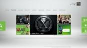 E3 2011: La conferenza di Microsoft - Immagine 7