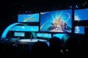 E3 2011: La conferenza di Microsoft - Immagine 8