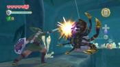 E3 2011: Conferenza di Nintendo - Immagine 5
