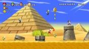 E3 2011: Conferenza di Nintendo - Immagine 7