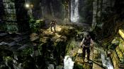 Uncharted: Golden Abyss - Immagine 3