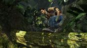 Uncharted: Golden Abyss - Immagine 5