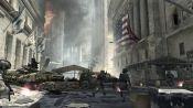 Call of Duty: Modern Warfare 3 - Immagine 8