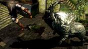 Dark Souls - Immagine 3