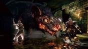 Dark Souls - Immagine 5