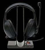 Raptor Gaming H3 7.1 - Immagine 3