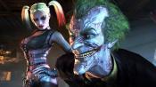 Batman: Arkham City - Immagine 2