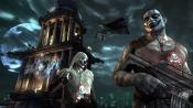 Batman: Arkham City - Immagine 6