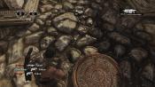 Gears of War 3 - Immagine 4