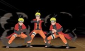Naruto Shippuden 3D: The New Era - Immagine 2