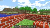 Minecraft - Immagine 2