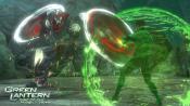 Lanterna Verde: L'ascesa dei Manhunters - Immagine 3