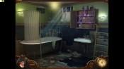 Vampire Saga : Terrore Sul Pandora - Immagine 4