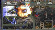 Bangai-O HD: Missile Fury - Immagine 2